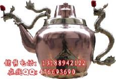 大同市泰国莲子粥加盟 泰国莲子粥壶 龙头壶/真地道