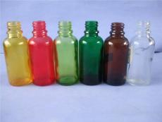 香水玻璃瓶饮料玻璃瓶酒瓶徐州玻璃瓶厂