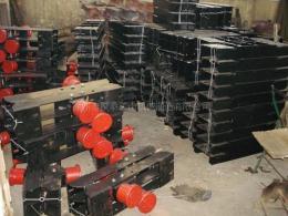 拉紧油缸蓄能器齿轮泵等JWB绞车设备出售