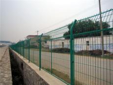 本場主營公路護欄網 鐵路護欄網 邊坡防護網