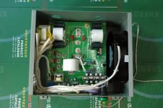 供应广东磁加热 广州电磁加热 深圳电磁加热 厦门安耐吉