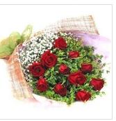 福建厦门花卉出售 鲜花批发 卡通花束