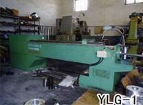 液壓拉床價格哪家最優惠 青州市夢霓機床廠 品質保證
