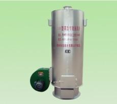 立式高效節能燃煤熱風爐首選青州華龍機械科技有限公司
