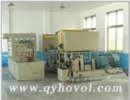 山东哪里供应液压件试验台 青州浩沃液压