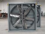 推薦 山東最好的負壓風機供應商 萬利溫控設備