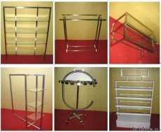 供应不锈钢制品 不锈钢设计制作 不锈钢工程 不锈钢装修