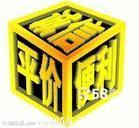 石家庄飞利浦电视维修电话中国人的选择