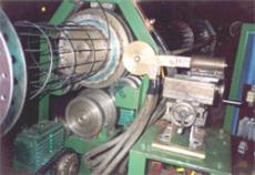 旭辰制造 河南滚焊机 滚焊机成产厂家 滚焊机供应商