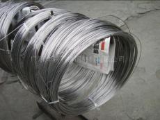 3烨联不锈钢抗高温氧化性 201碳钢镀镍线 202扁线
