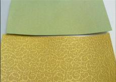 珠光纸价格低廉耐腐蚀耐折叠耐晒