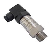 PCM300压力变送器 -长通PCM300压力变送器-压力变送器
