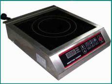 电磁加热 电磁感应加热技术 电磁加热供水