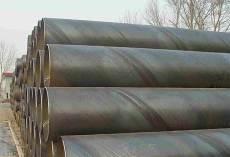 碳钢无缝钢管天津市同鑫泰钢管制造有限公司