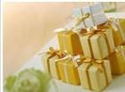 杭州小商品 服裝箱包 茶葉 廠家直銷 沃川貿易