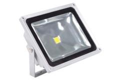 南昌LED投光灯 LED泛光灯 LED广告牌射灯