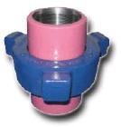 图片 山东伸缩式钢由壬型号/济南伸缩式钢由壬供应商