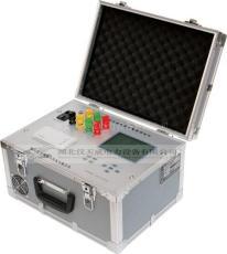 供应YTC336-10三通道直流电阻测试仪