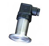 PCM350型卫生压力变送器-长通PCM350型卫生压力变送器
