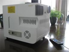 高清數字電影放映機 數字電影放映設備