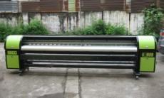 瀛和3.2米大幅面寫真機
