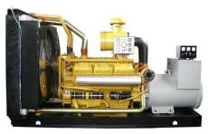 發電機組 柴油發電機 最低發電機價格