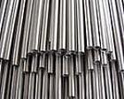 合金管锅炉管合肥安徽鲁星钢管