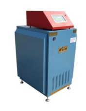 蒸汽发生器北京蒸汽发生器北京蒸汽发生器供应商