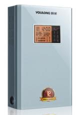 供应电磁采暖炉北京电磁采暖炉电磁采暖炉厂家