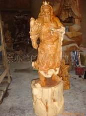 福州木雕佛像 木雕材料批發 木雕茶桌多少錢