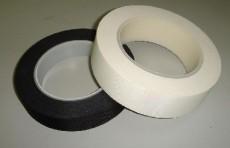 供应供应醋酸布胶带 布基胶带 玻璃布胶带