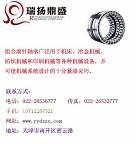 日本IKO滾針軸承供貨公司-天津瑞揚鼎盛供貨商