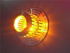 昆明亮化公司-昆明亮化-昆明亮化 推荐云南银雨照明