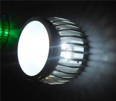 昆明亮化公司-昆明亮化-昆明LED亮化 推荐云南银雨照明