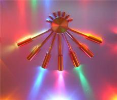 昆明亮化公司-昆明亮化-昆明楼体亮化 推荐云南银雨照明