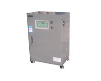 供应 电锅炉 小型家用电锅炉 商用电锅炉 威尔公司