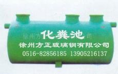 供應玻璃鋼化糞池系列 玻璃鋼纏繞設備系列