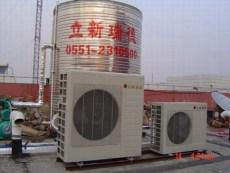 湖南热泵 湖北热泵 广东热泵 重庆热泵 海南热泵