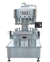 灌装设备 灌装生产线 灌装机械 尽在青州益华机械