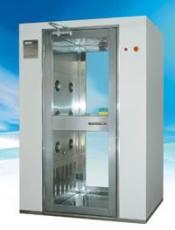 空气净化设备风淋室
