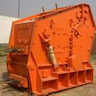 廣東反擊式破碎機生產廠家 紅星機械廠制造
