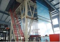 灌漿膜廠家 灌漿膜生產 代理生產灌漿膜