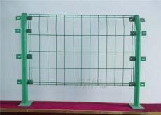 百度推荐 精创专业生产各种规格围栏网护栏网厂家