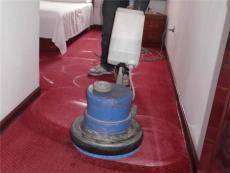 石家莊地毯清洗 石家莊洗地毯 石家莊地毯清洗價格