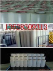 重慶PE保護膜 重慶靜電保護膜 重慶彩色保護膜