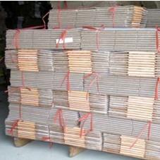 厦门哪里的纸箱质量好 厦门蜂窝纸箱批发