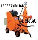 8.0建筑砂漿泵 自動地磚切邊機 混凝土輸送泵 墻體噴涂機
