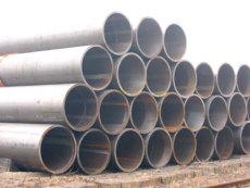 Q 高压用无缝钢管 高圧用合金钢管 电厂用无缝管