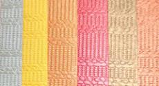 珠光纸特点颜色品种多