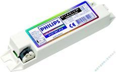 飛利浦PHILIPS測量模塊